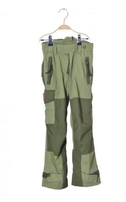 Pantaloni drumetie Dovrefjell, 6-7 ani