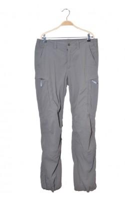 Pantaloni drumetie Haglofs, marime L