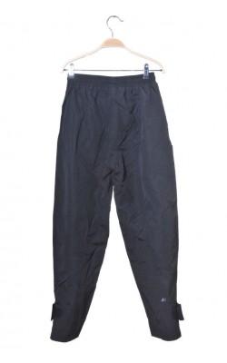 Pantaloni drumetie hardshell Skogstad, 12-13 ani