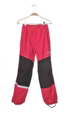 Pantaloni drumetie Helly Hansen, 9-10 ani