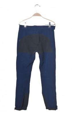 Pantaloni drumetie Jotunheim, softshell, 12 ani