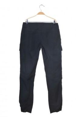 Pantaloni drumetie Lundhags, marime 40