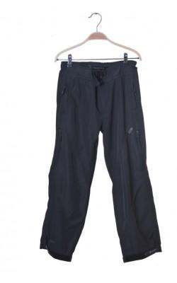Pantaloni drumetie Navigare, 10-11 ani