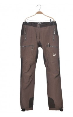 Pantaloni drumetie Norheim, marime 40