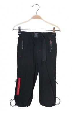 Pantaloni drumetie/outdoor Young Code, 6 ani