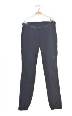 Pantaloni drumetie softshell McKinley, marime 40