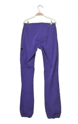 Pantaloni drumetie softshell Stormberg, marime 36/38