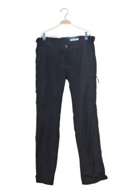 Pantaloni drumetie Stormberg, marime L