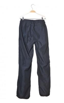 Pantaloni drumetie Stormberg, marime S