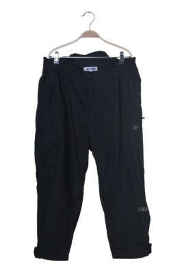 Pantaloni drumetie Stormberg, marime 48