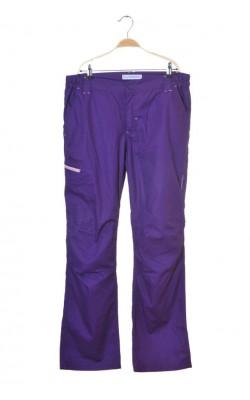 Pantaloni drumetie Stormberg, marime XL