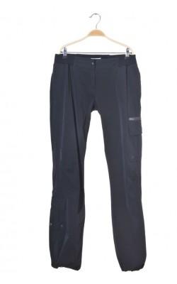 Pantaloni drumetie Stormberg softshell, marime L