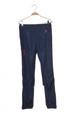 Pantaloni drumetie Swix Northug, 12-14 ani