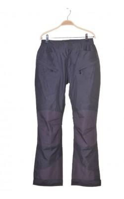 Pantaloni drumetie/vanatoare/pescuit Gaupa, 14 ani