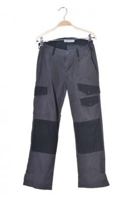 Pantaloni drumetie / vanatoare Stormberg, 12 ani