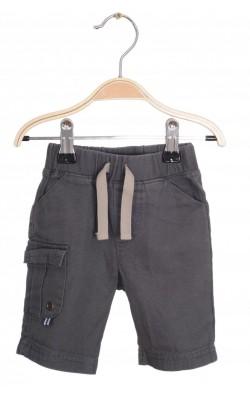 Pantaloni Dwell Studio, nou nascuti