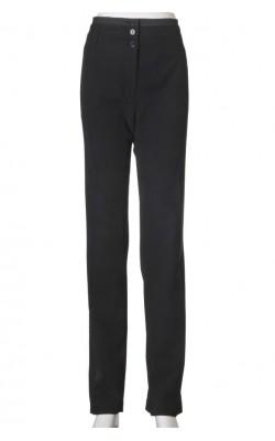 Pantaloni eleganti Jensen, marime 48