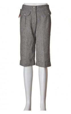 Pantaloni Escandelle Paris, marime 42