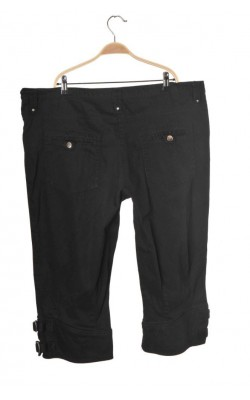 Pantaloni Evita, marime 52/54