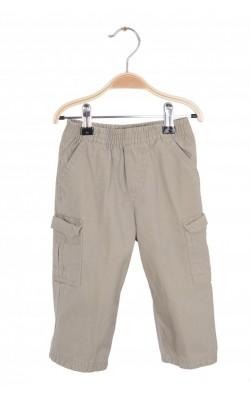 Pantaloni Faded Glory, 18 luni