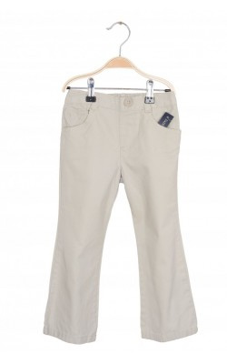 Pantaloni Faded Glory, 4 ani