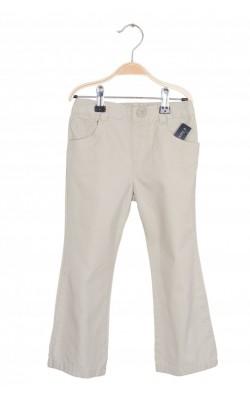 Pantaloni Faded Glory, 4 ani