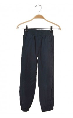 Pantaloni fas baieti Norheim, 6-7 ani