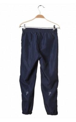 Pantaloni fas Bjorn Dahlie, 8 ani
