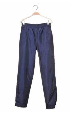 Pantaloni fas bleumarin Five Seasons, 11-12 ani