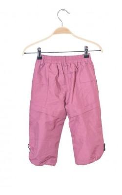 Pantaloni fas captusit cu fleece H&M, 18-24 luni