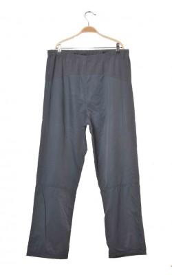 Pantaloni fas captusit Prenatal, marime M