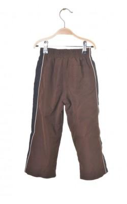 Pantaloni fas captusiti Oshkosh, 3 ani