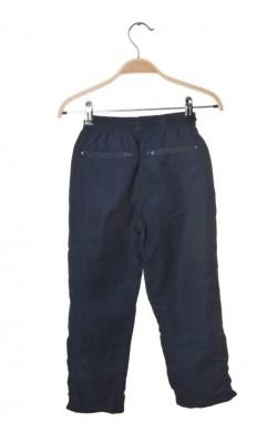 Pantaloni fas captusiti Shermann Barn og Leker, 6 ani