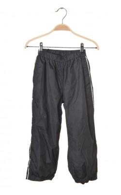 Pantaloni fas Exit, captusiti, 4-5 ani