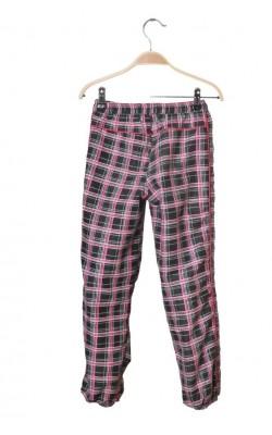 Pantaloni fas Face, 8-9 ani