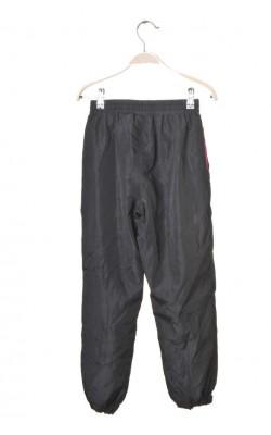 Pantaloni fas FZ-Forza, 12 ani