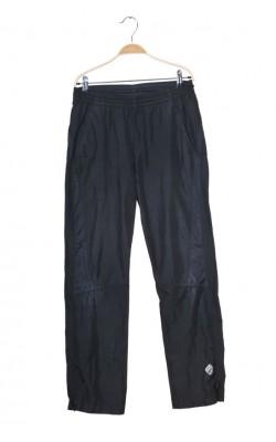 Pantaloni fas light si mesh Salomon Clima Wind, marime 38