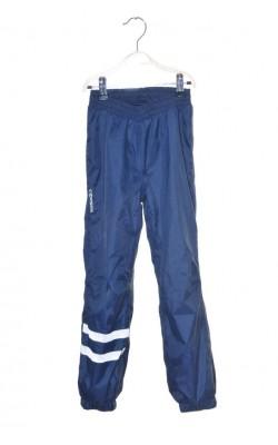 Pantaloni fas light Stormberg, 6-7 ani