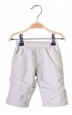 Pantaloni fas Marks&Spencer, 0-3 luni