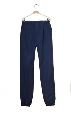 Pantaloni fas Norheim, captuseala mesh, marime M