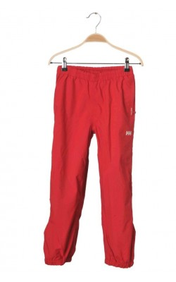 Pantaloni fas peliculizat Helly Hansen Helly Tech, 8 ani