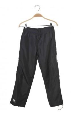 Pantaloni fas Pro Touch Dry Plus, 8-9 ani