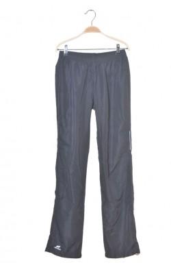 Pantaloni fas Pro Touch Dry Plus, marime 40