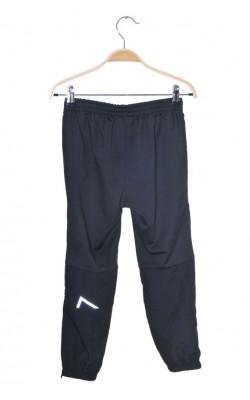Pantaloni fas si softshell light Norheim, talie ajustabila, 8 ani