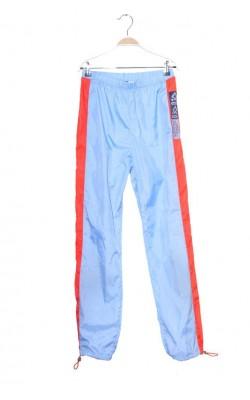 Pantaloni fas tip foita H&M, marime M