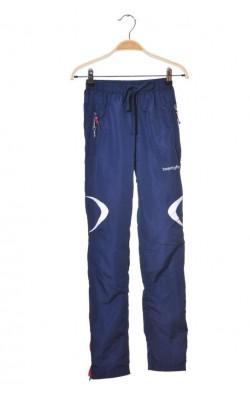 Pantaloni fas tip foita Twentyfour Norway, 10 ani