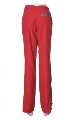 Pantaloni fas Topline, marime 36