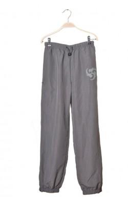Pantaloni fas Trax, 14-15 ani
