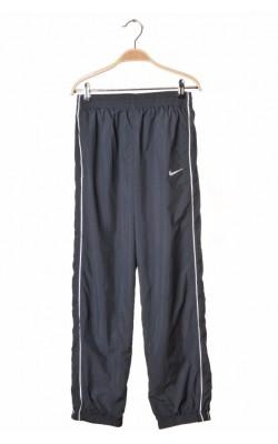 Pantaloni fas trening Nike, 12-13 ani
