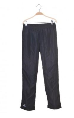 Pantaloni fas usor Pro Touch, 12 ani